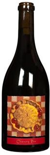 Cherry Pie Pinot Noir Stanly Ranch 2013 750ml
